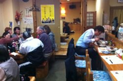 画像1: 和彩館どんどん いちき串木野市 | 季節の新鮮な旬の刺身は魚、地鶏、和牛ホルモン鉄板焼き もつ鍋