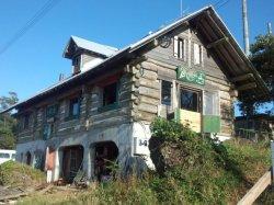 画像1: 寺山牧場食堂 | 薩摩川内市 カフェ ランチ ピザなど