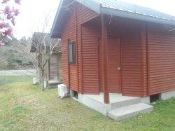 画像3: 観音ヶ池市民の森 観音茶屋  | いちき串木野市 お花見 ログハウス 森林浴 キャンプ BBQ ランチ
