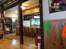 画像1: お好み焼きしんちゃん | 薩摩川内市 お好み焼き