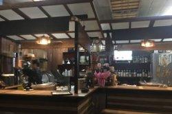 画像1: 綱ごころ | 薩摩川内市 居酒屋 おでん